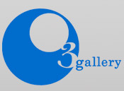 O3 Gallery Oxford